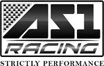 AS1 Racing