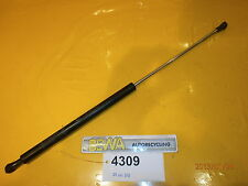 Stoßdämpfer     Motorhaube  Suzuki Vitara    25320         Nr.4309