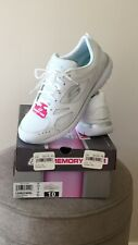 Skechers Woman, Brand New,Very Comfortable For Long Walking,Size 10,Postage Free