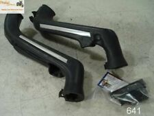 Honda Goldwing GL1500 1500 HANDLEBAR COVERS SET