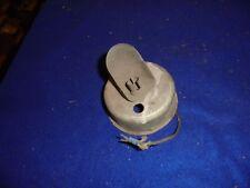 1930,1932,1938,1948,1939 chevrolet ford rat rod hood light  1937,1934,1935
