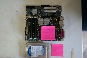Oce' Arizona 250GT ATX, Controller with hard drive, 3010105463