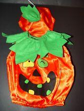 Dan Dee Halloween Pumpkin will Fit Build a Bear