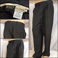 Adidas Originales Para Hombres Pantalones pista Franz