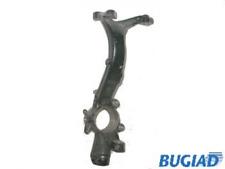Achsschenkel, Radaufhängung für Radaufhängung Vorderachse BUGIAD BSP20310