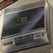 Rebobinador VHS