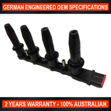 Ignition Coil Pack for Holden Astra AH 1.8L Z18XER Opel Corsa 1.6 A16LER
