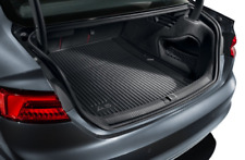 Audi A5 S5 Sportback Gepäckraumeinlage ab 2017 8W8061180