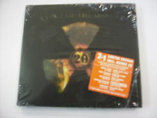 NUCLEAR BLAST ALLSTARS - OUT OF THE DARK - CD NEW SEALED 2007