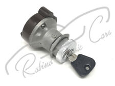 IGNITION SWITCH CEAM TORINO FERRARI 250 330