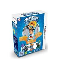 """Juego Nintendo 3DS """"skylanders Spyros Adventure"""""""