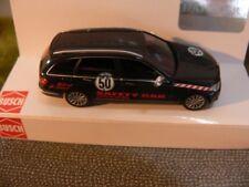 1/87 Busch MB C Klasse Safety Car Royal Racing Team 43659