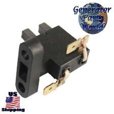 Generac Carbon Brush for 30060-Y241010 Xg7000 Xp6500 Xg6500 Xg7000 Generator