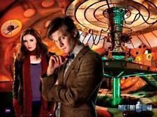 Doctor Who: Tardis y Amy-Mini Póster de 50 cm X 40 cm Nuevo y Sellado