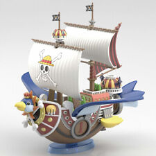 ONE PIECE - Grand Ship Collection - Thousand Sunny Flying Ver. Model Kit Bandai