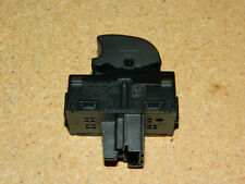 FORD AR3T14529BAW OEM LEFT SIDE DOOR POWER QUARTER WINDOW SWITCH FOR MUSTANG
