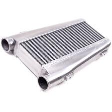 DIRENZA UNIVERSAL 460x150x70mm ALLOY TURBO RACE RALLY INTERCOOLER CORE FMIC SMIC