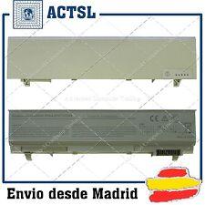 BATERIA DELL Latitude E6400 E6410 E6500 E6510 PT434, PT435, PT436, PT437