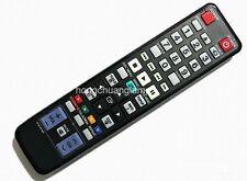 FIT FOR BD-C6900/XAC BD-C6900/XAA BD-C7509/XEG Blu-ray DVD Player REMOTE CONTROL