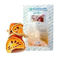 100 Tea Bags Bael Fruit OR Aegle Marmelus Herbal Herb Health Tea