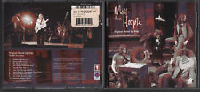 MOTT THE HOOPLE-original 1970-1971 BBC recordings cd ORIGINAL MIXED-UP KIDS