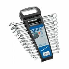 Britool Home Hand Combination Spanners Sets