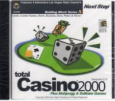High stakes casino cd cosmi download free casino games for my pc