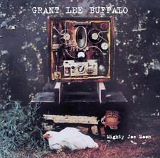 Grant Lee Buffalo - Mighty Joe Moon 180G LP REISSUE NEW alt-country
