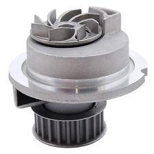 Water Pump (Circoli) - Vauxhall Zafira Vectra Tigra Meriva Astra/ Saab 9-3