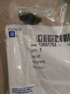 07-12 CHEVY COLORADO GMC CANYON ISUZU 2.9 DOHC L4 16V New OEM GM EXHAUST VALVES