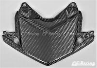 Honda CBR1000RR Tail Light Cover (2017-2019) - Carbon Fiber