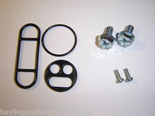 AFTERMARKET FUEL TAP REPAIR KIT YAMAHA YZF1000R YZF 1000 R THUNDERACE 96-01 NEW