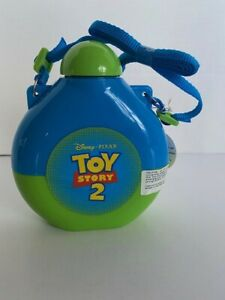Vintage Disney's Toy Story 2 Canteen