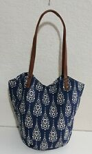 ROCK FLOWER PAPER BOHO HOBO BAG new with tags