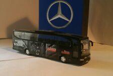 Oferta : 1:87   Bus -  MB Mercedes Travego new