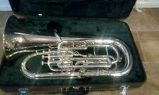 B Euphonium Yamaha 621S