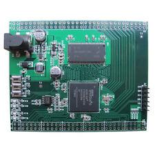 Xilinx sparten 6 FPGA Development Board XC6SLX16 Core Board 32MB SDRAM