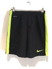 Nike Shorts 10-12 Years
