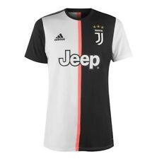 Juventus Home Shirt 2019/20