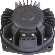 Audio System Bass Shaker hochwertiger Körperschallwandler