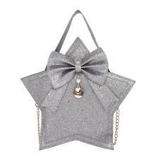 Fashion Women's Crossbody Handbag Shoulder Bag Messenger Bags Satchel Purse Tote