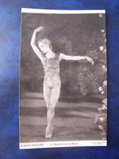 Ballet  Alexis Rassine    please scroll down