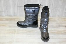 Cougar Minty 6 Boots - Women's Size 9 M, Slate