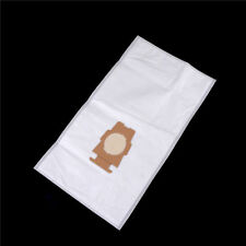 20 x Premium Quality Vacuum Hoover HEPA Bags For Kirby Sentria 204808 SC2508