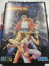 NTSC-J (Japan) SNK Video Games