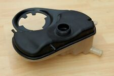 EXPANSION TANK / COOLANT RESERVOIR BOTTLE Jaguar X-Type 2001-2010 (all models)