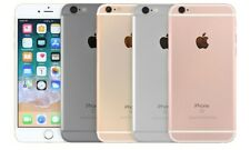 "Apple iPhone 6 plus 64gb 128gb unlock 5.5"" BOX UP"