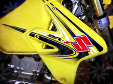 Suzuki DRZ400SM GRAPHIC KIT 2006 (2000 - 2017)
