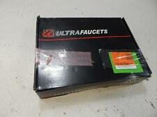 Ultra Faucets U555110 Lavatory Faucet664973B12