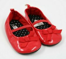 Carter's Red Baby \u0026 Toddler Shoes for
